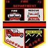 Gorham Fire Department