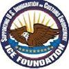 ICE Foundation thumb