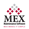 MEX: Maintenance Experts