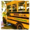 Biodiesel U.S. Inc