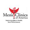 Men's Clinics of America
