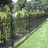 Fence Center