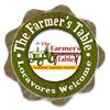 The Farmer's Table