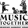 Music Together of Davis