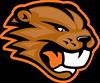 Beaverton High School