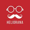 Heliorana Filmworks