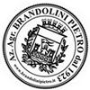 Az. Agr. Brandolini Pietro