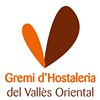 Gremi Hosteleria Valles Oriental