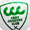 Cary Country Club