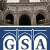 Yale Graduate Student Assembly - GSA