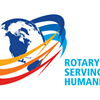 Rotary Club of Fort Lauderdale South