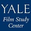 Yale Film Study Center