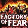 Factory of Fear
