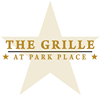 The Grille at Park Place