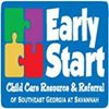 Child Care Resource & Referral of Southeast GA