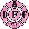 IAFF Local F292