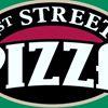 1st Street Pizza
