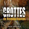 Grottes de Remouchamps thumb
