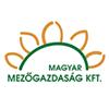 Magyar Mezőgazdaság Kft.