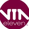 VINeleven Restaurant & Bar