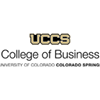 UCCS College of Business