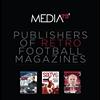 Media73 Ltd