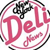 The New York Deli News