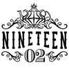 Nineteen02