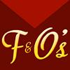 F&O's - Felix and Oscar's