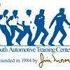 Youth Auto Training Center