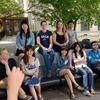 Yale English Language Institute