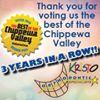 Kristo Orthodontics Chippewa Valley