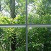 K&J Windows: Arizona's Window and Door Experts