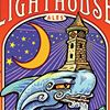 McMenamins Lighthouse Brewpub