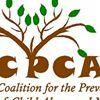 Cpcan El Paso County