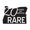 RARE - Resource Assistance for Rural Environments