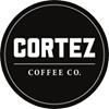 Cortez Coffee