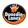 Dunedin Lanes