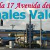 Vinales Valero Gas Station (Little Havava)