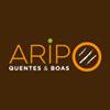 Aripo