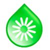 Ecologie-Shop