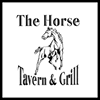 The Horse Tavern & Grill