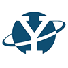 Yale Undergraduate Aerospace Association