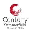 Century Summerfield at Morgan Metro