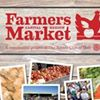 Capital Region Farmers Market, Canberra