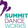 Summit Dance Works