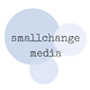 Small Change Media