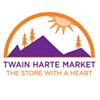 Twain Harte Market