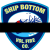 Ship Bottom Volunteer Fire Co.