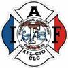 Iowa Professional Fire Fighters